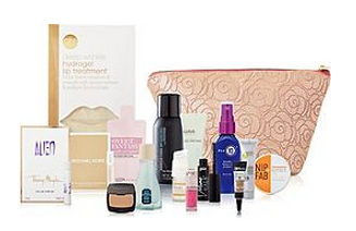 UPDATE: AMEX $10 cash back on $50 purchase|Ulta.com: Free 15 pcs ...