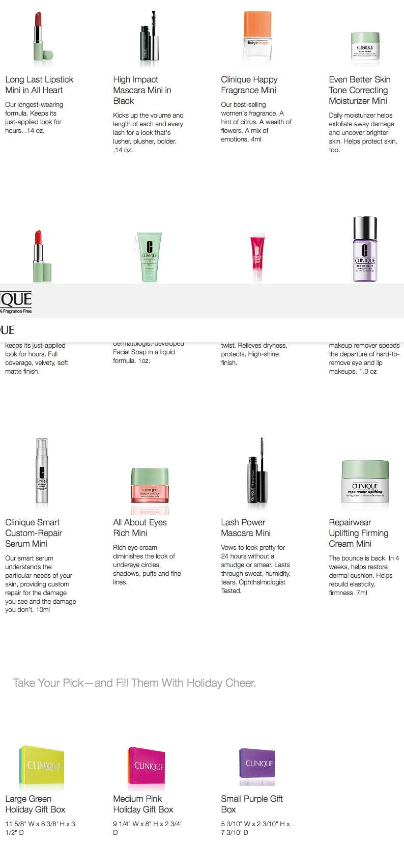 Clinique-gift-with-purchase.jpg - Gift With Purchase