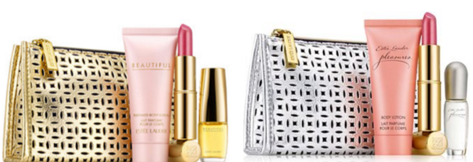 Bonton 15% off beauty purchase + Lord and Taylor Samples filled ...