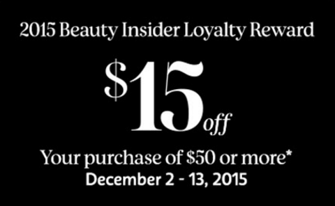 how to get a physical vib card from sephora