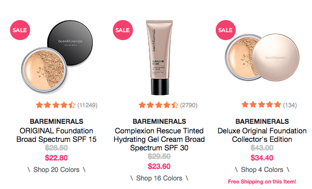Ulta $100 gift card for $85 + $9.99 sample boxes + more | Gift ...