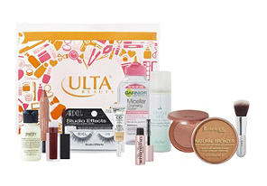 Update 1 10 Ulta Com 2 Beauty Bags W 75 Purchase 27