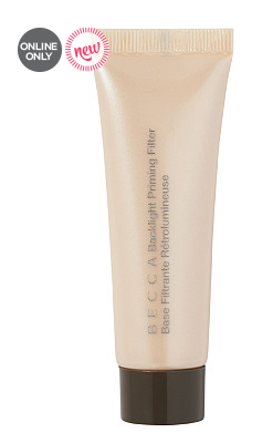 Ulta: BECCA Backlight Priming Filter samples w/ANY purchase + HOT sales - Gift With Purchase